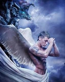 """Articolo """"Gli Arcangeli degli Anunnaki"""""""