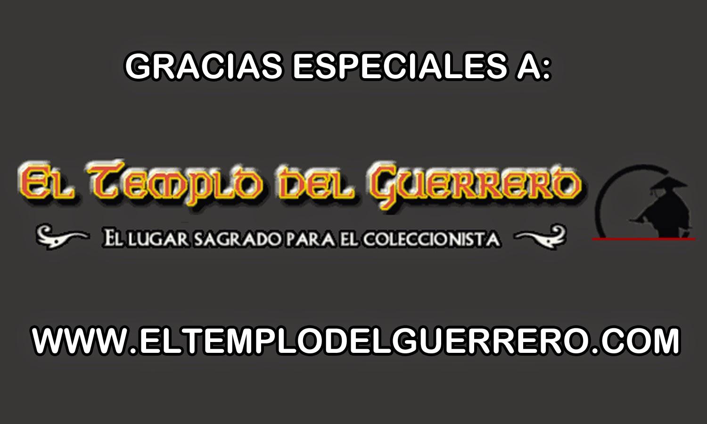 http://www.eltemplodelguerrero.com/