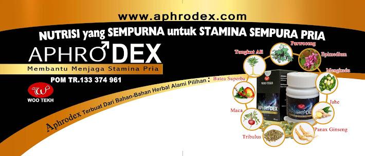 Aphrodex   Call Us : 0823 2398 6929 (G. Saputra )