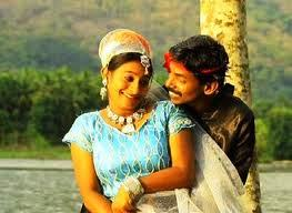 Krishnanum-Radhayum-hot-pictures-6
