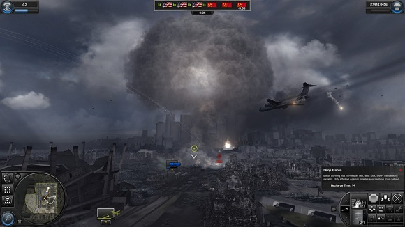 world-in-conflict-complete-edition-pc-screenshot-www.ovagames.com-5