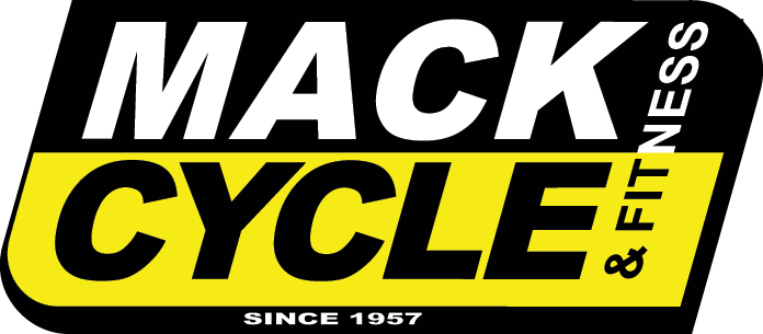 Mack Cycles