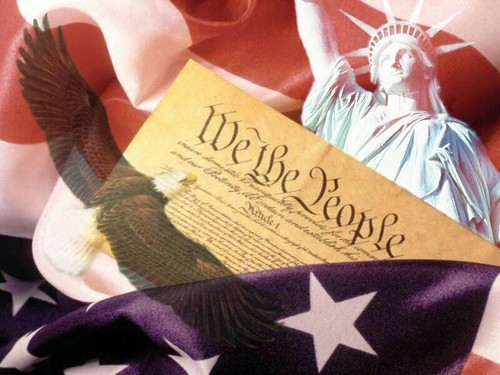 Understanding The American Form of Government (VIDEO)