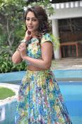 madhu shalini latest pics-thumbnail-15