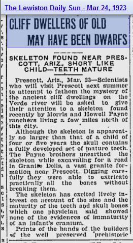 1923.03.24 - The Lewiston Daily Sun