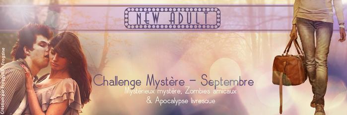 http://frogzine.weebly.com/challenges-litteacuteraires-suivi/challenge-mystre-2014