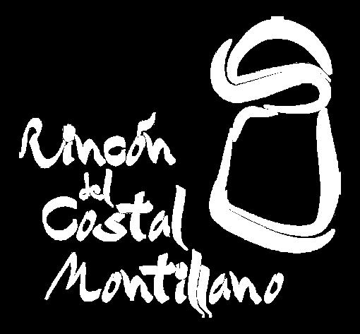 RINCÓN DEL COSTAL MONTILLANO