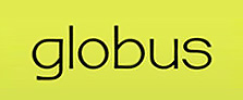 GLOBUS - Store Review. image