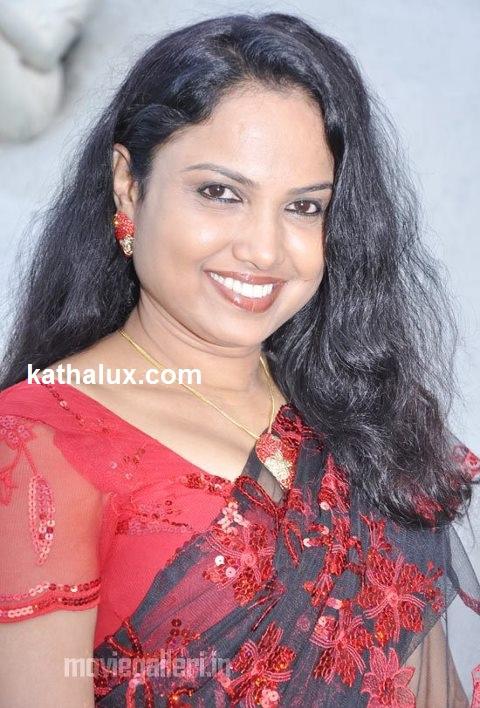 Puku Dengudu Kathalu in Telugu