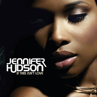 Jenifer+Hudson