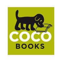COCOBOOKS