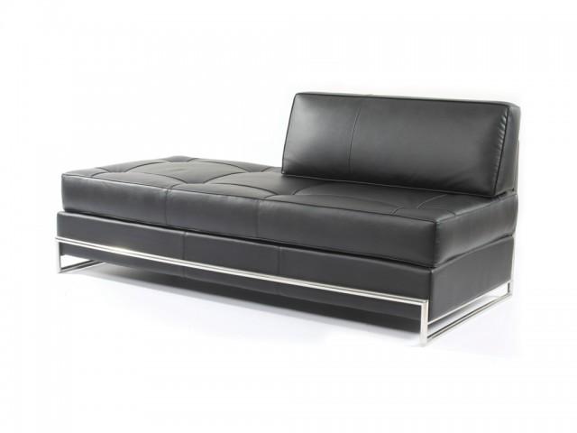 kitten vintage 1930s interior design eileen grey. Black Bedroom Furniture Sets. Home Design Ideas