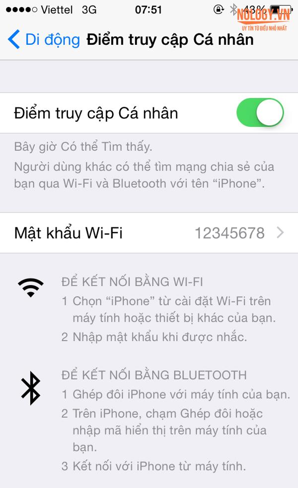 Fix lỗi hiện nhà mạng Iphone 5c lock