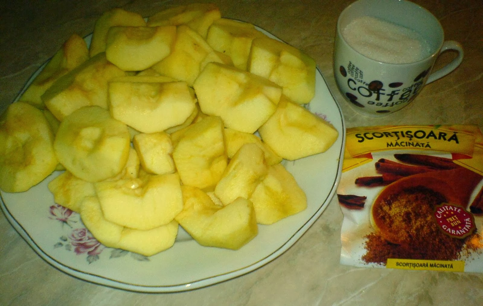 placinta ce mere americana, retete culinare, umplutura placinta, dulciuri, prajituri, prajitura cu fructe