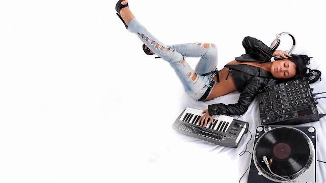 VA - Chichazo Rmx 2013 - EXCLUSIVO Best+Music+%286%29