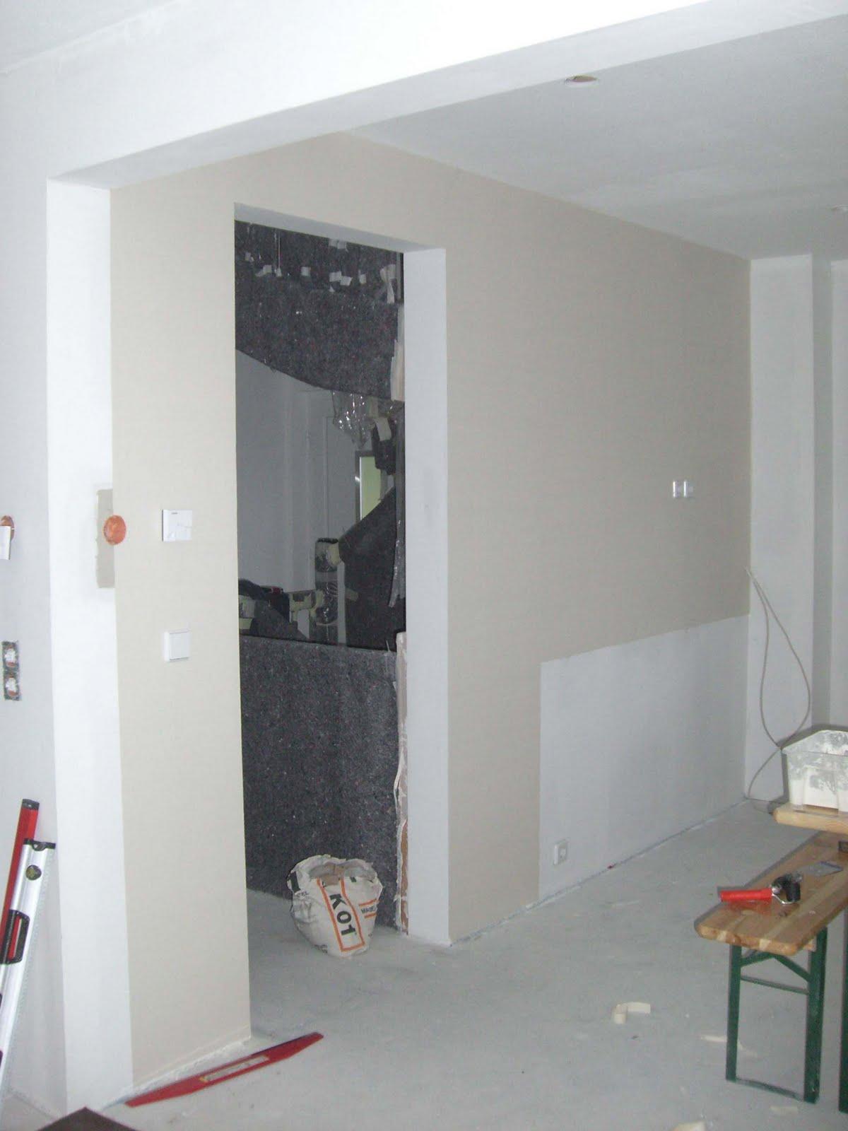 christian susi bauen ein haus mit danwood ich seh nur noch tapeten kleister b rste und. Black Bedroom Furniture Sets. Home Design Ideas