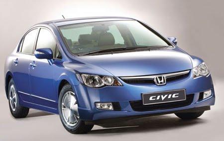 Honda Hybrid Cars,New Honda Cars,honda Hybrid Cars,honda Cars Of Boston, Honda Leaf Car,honda Cars Usa,honda Cars Wallapers,honda Cars Pictures,honda  Cars ...