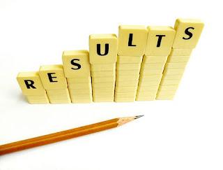 نتائج مسابقة توظيف أساتذة التعليم بمديرية التربية لولاية الجلفة 2013 Url