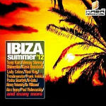 Ibiza Summer 12 – 2012