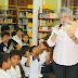 Yucatán celebrará en grande el Día Mundial del Libro