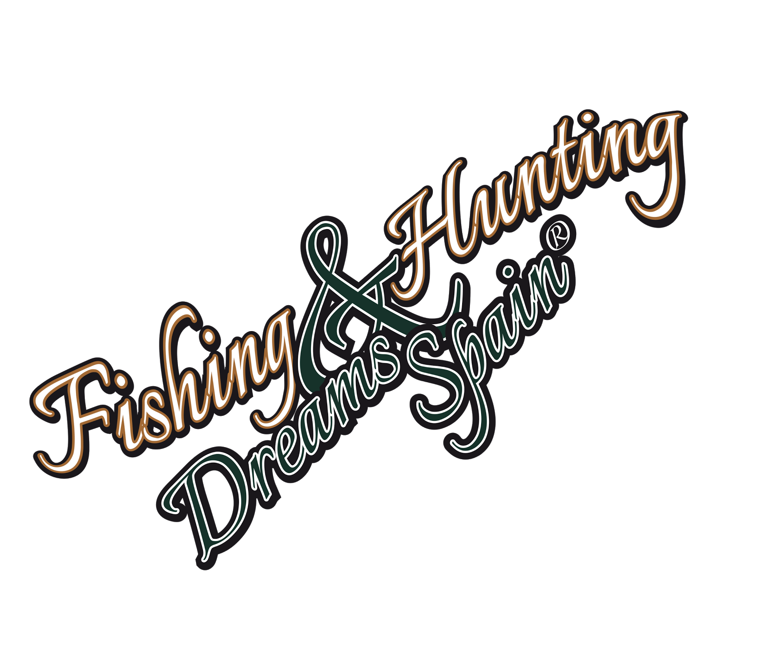 Fishing&Hunting Dreams