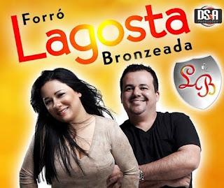 http://4.bp.blogspot.com/-3tte1JjAChk/UF8FDRMRHKI/AAAAAAAAAv4/itIqimgvFfo/s400/Lagosta+Bronzeada+Rep.+Novo+em+Rafael+Arruda+Setembro+2012+By+JOCELIO+DOWNLOADS.jpg
