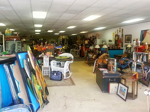 Man Cave Store Riverside : Man cave decor decorations store kansas