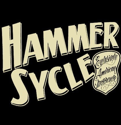HAMMER-SYCLE