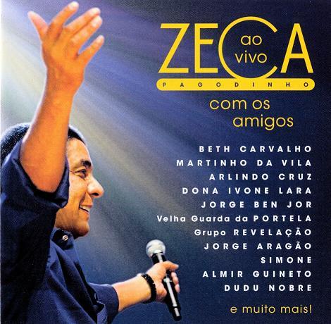 [Álbum] José Afonso - Cantigas do Maio ( ) - YouTube