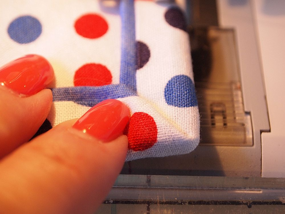 52 Quilts In 52 Weeks Tuesday Tutorial Susies Magic Binding