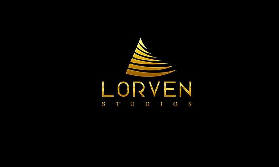lorven studios
