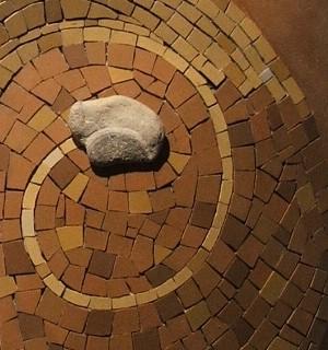 oeuvre d'art en céramique tout l'univers créatif de mimi vermicelle