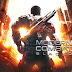 Modern Combat 5: Blackout v1.0 + DATOS FINAL