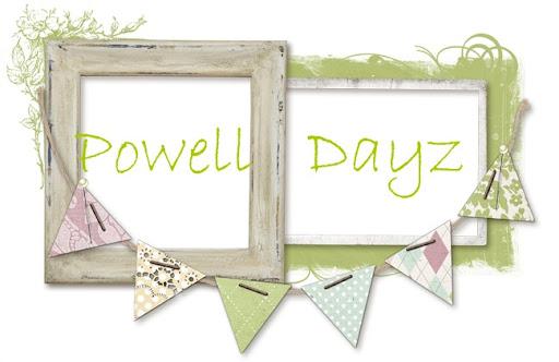 PowellDayz