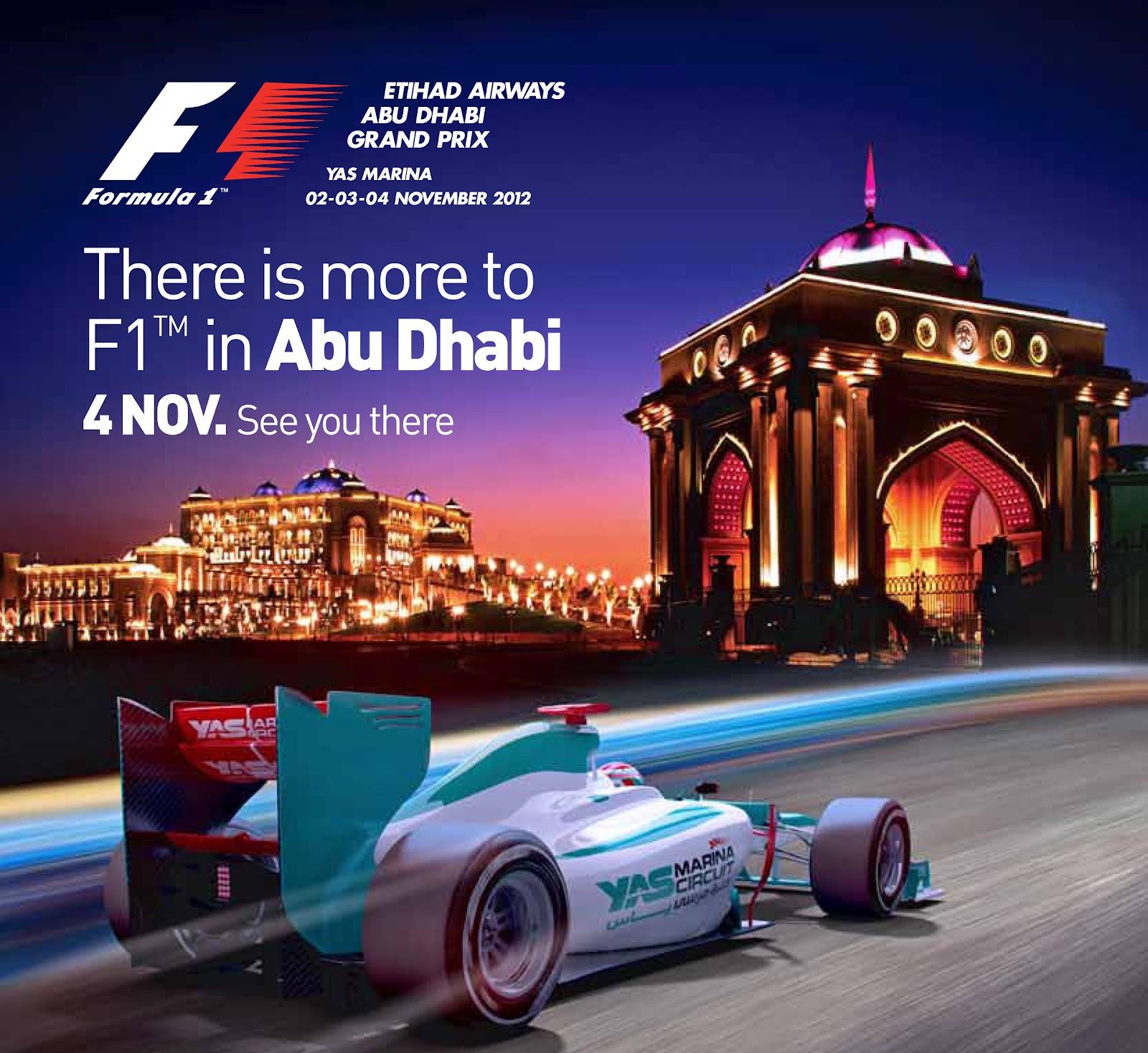 http://4.bp.blogspot.com/-3u-BhhFMX7Q/T5pmugBfVBI/AAAAAAAABUc/e7wz6-_rAbE/s1600/Abu+Dhabi+Grand+Prix.jpg
