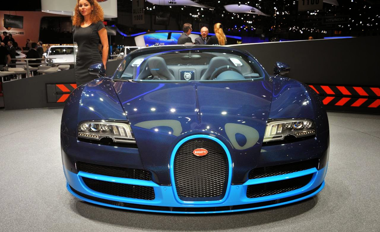 10 most wanted fastest cars in the world 2014. Black Bedroom Furniture Sets. Home Design Ideas