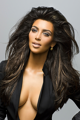 Kim Kardashian Quotes Kim Kardashian