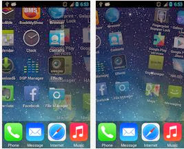 download free themes for iphone 5s