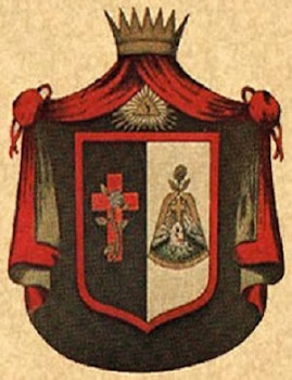 EMBLEMA DEL GRADO 18
