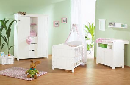 idées décoration,chambre enfant,chambre bébé