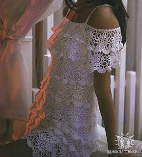 Roupas Africanas - Modelos, Fotos e Dicas - Nada Frágil