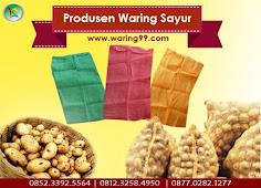 Waring Sayur