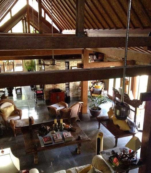 El blog de original house muebles y decoraci n de estilo asiatico y moderno mayo 2015 - Decoracion salon colonial ...