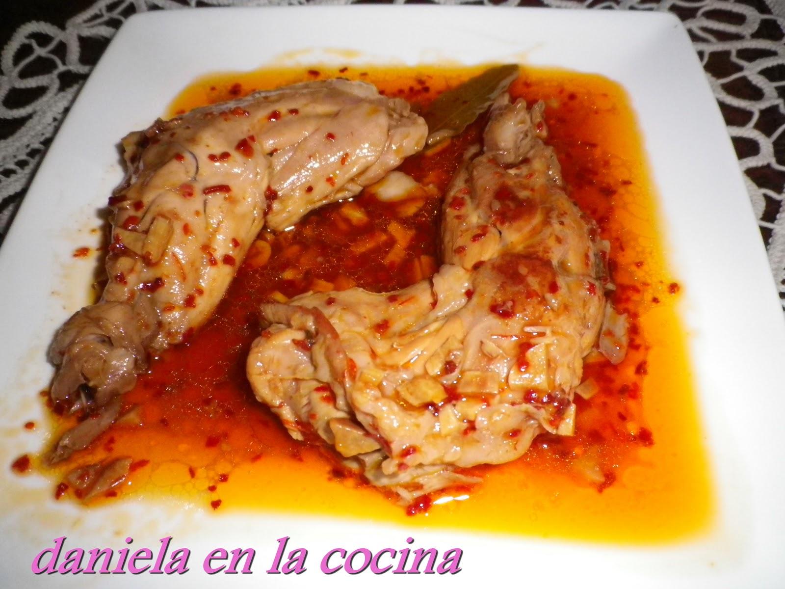 La Cocina Virtual De Daniela Toni Share The Knownledge