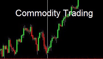 Commodities Price - Commodity Market, Stock, News, Spots
