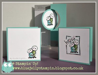 Stampin_Up_Nottingham