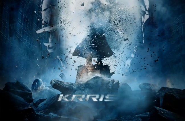 Krrish 3 Firstlook Poster | sex cloths