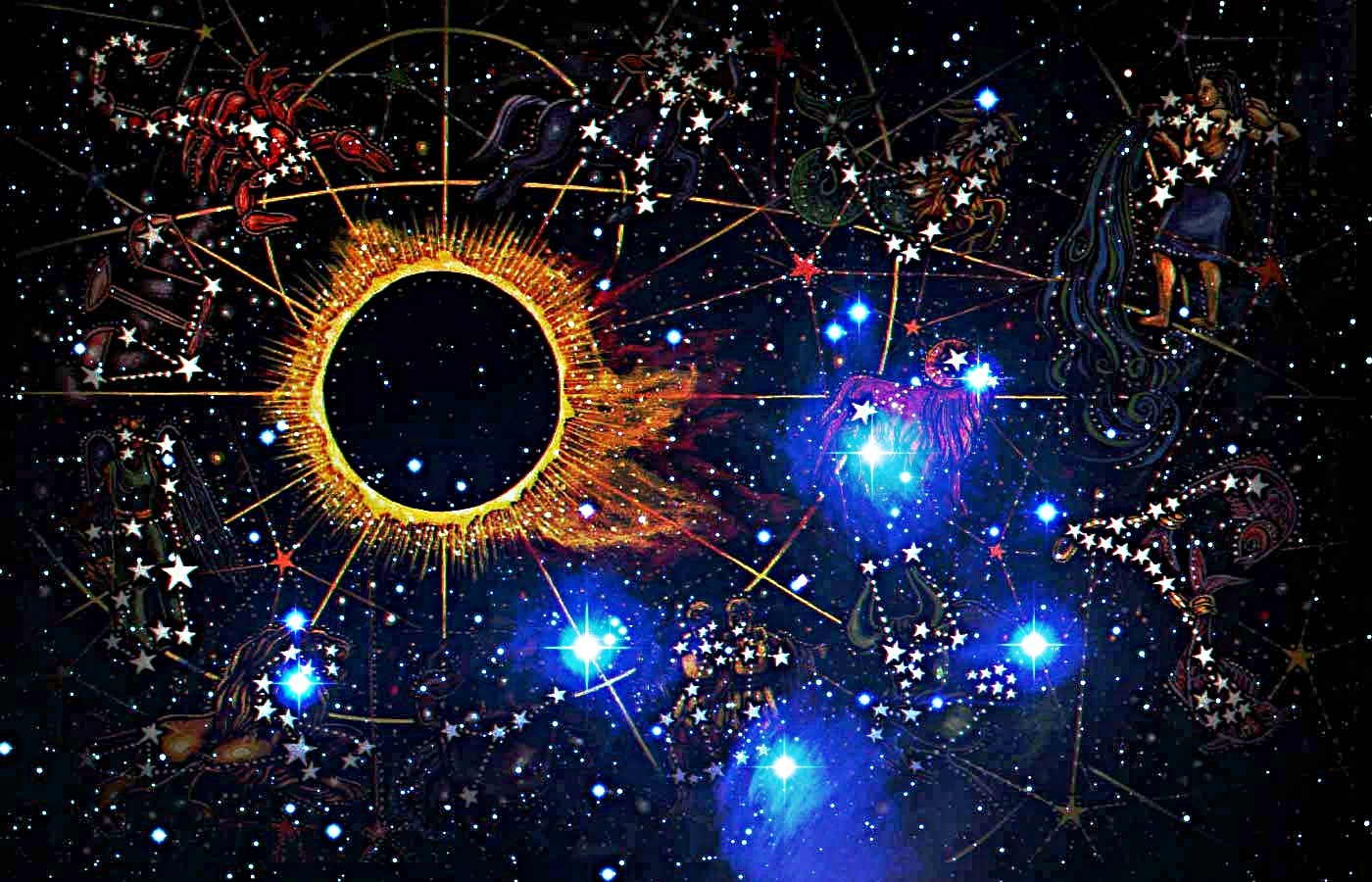 apni astrology astrology wallpapers and photos