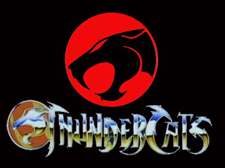 Thundercats Cartoon Movie on Cartoon  Thundercats New  Thundercats Videos  Thundercats Movies