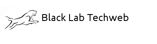 Black Lab Linux Techweb